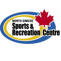 Ice Rental from North Simcoe Rec Centre