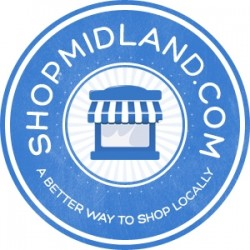 $100 Gift Certificate for Any Local Business on ShopMidland.com